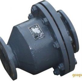 衬胶水力旋流器/XLQJ衬胶水力旋流器