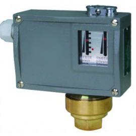 压力控制器,压力开关,电接点压力控制器,高精度压力控制器