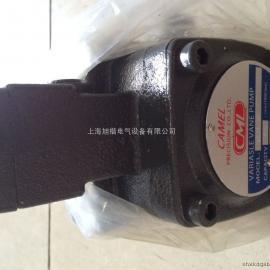 CML油泵VCM-SF-20A-10