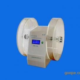 西安供应智能片剂脆碎度测定仪CJY-300C