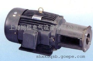CHYUN TSEH油泵电机C03-43BO