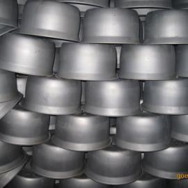 安徽磷化液 四合一磷化液 拉拔磷化液 防锈磷化液