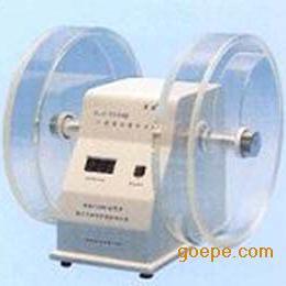 西安智能片剂脆碎度测定仪CJY-300B型
