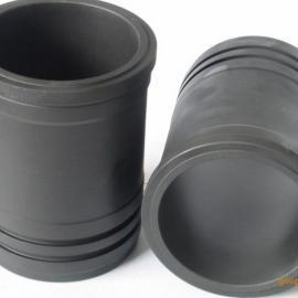 东营中温锌钙系磷化液纯锰系磷化液