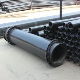 超高分子量聚乙烯管道最新价格
