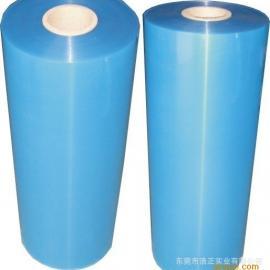 液晶保护膜、PET保护膜、屏幕保护膜