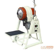 锥形球磨机结构特点 XMQф350×160锥形球磨机批发|采购