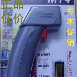 正品特价供应美国雷泰Raytek MT4非接触式红外测温仪