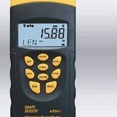 数字式温湿度计AS847 南京风速仪 风量