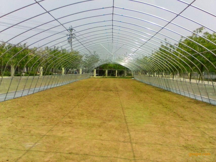 温室大棚材料销售厂家郑州专业联栋温室建造与设计