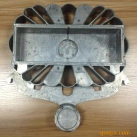 深圳压铸厂  压铸厂家 铝合金压铸 铝合金压铸厂 压铸件
