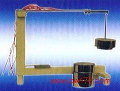 强度梁试验台 材料力学实验教学仪器