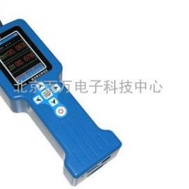 激光粉尘测试仪 便携式激光粉尘仪