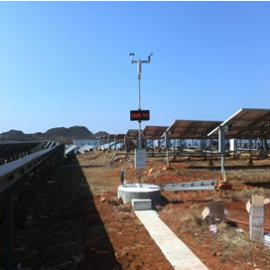 高精度自动气象站|东莞自动气象站