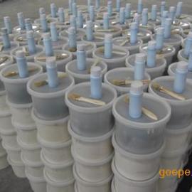 双组份密封胶,永盛聚氨酯密封胶比硅酮胶有2倍以上粘结强度