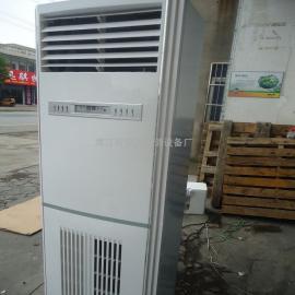 潮州地区3、5、10匹立式水空调、柜式暖风机、柜式暖风机