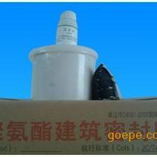 双组份密封胶,永盛聚硫密封胶在工业领域的应用无惧追溯