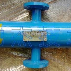 旋风汽水分离器制造商