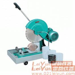 全新设计FYS-150型水泥细度负压筛析仪/质优价廉筛析仪