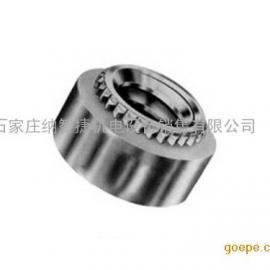 挤压螺母KF2|不锈钢挤压螺母KFS2|挤压螺母开孔参数