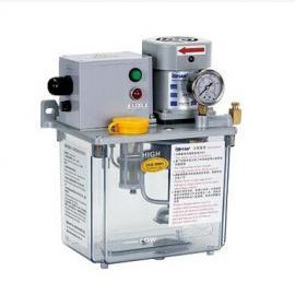 ISHAN电动注油机,YAG-B2-3L