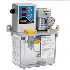 ISHAN电动注油机(数字型)YAG-A2-3L