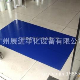 3M防静电粘尘垫蓝色粘尘垫白色粘尘垫