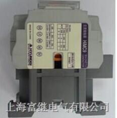 HiMC 9W 11/220交流接触器
