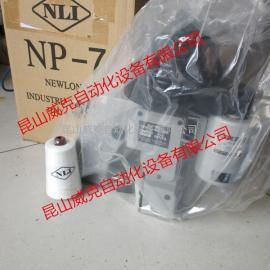 原装进口NP-7A日本质量,手提缝包机NP-7A重量轻,