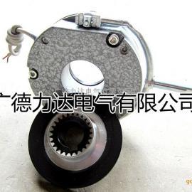 钢厂用电磁制动器,规格齐全,厂家优质供货