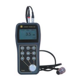 时代TT310标准型超声波测厚仪(停产)