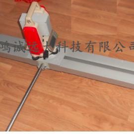 激光隧道限界测量仪,铁路建筑接近限界检测仪