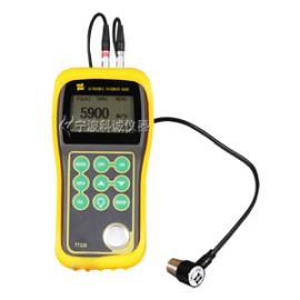时代TT320高温型超声波测厚仪