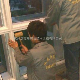 通风隔音窗厂家供应_杭州优质隔音窗效果_厂家快速定制供货