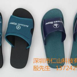 防静电鞋 防静电拖鞋 SPU防静电拖鞋 防静电工作鞋