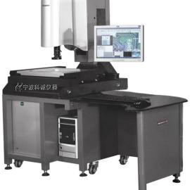 怡信SP3-3020V全自动影像测量仪