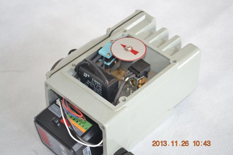电动球阀开关时间: 相对于气动球阀而言,电动球阀是属于慢开阀门,开关时间一般是在30s左右,阀门的口径扭 矩越大相对应的电动执行器的开关时间就会增加,对应于小口径的电动执行器也可以根据客户 的要求调快至12s,15s左右,详情欢迎来电咨询销售部热线 15901763564 汪琴