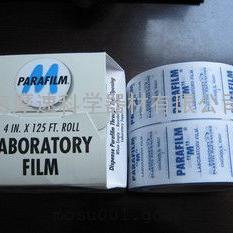 PARAFILM封口膜PM-996/4英寸*125英尺