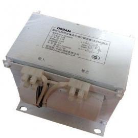 欧司朗1000W镇流器JLZ1000