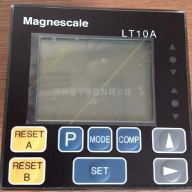 现货供应索尼Magnescale数显表LT10-205C