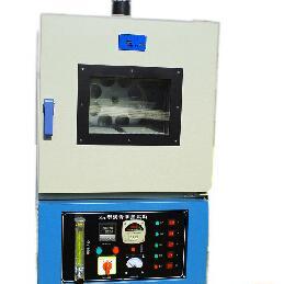 新一代82沥青薄膜烘箱 高标准沥青薄膜烘箱
