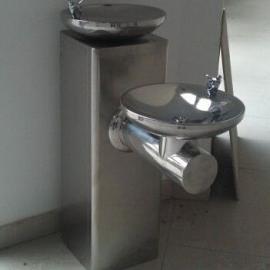 厂家直销佛山大型超滤饮水机户外公共公园饮水台批发