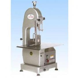 南常锯骨机 南常JB-250S/D台式多用食品锯骨机