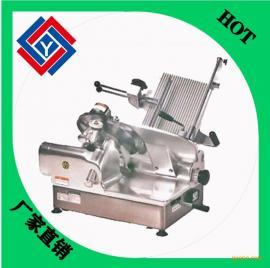 供应南京rjy-21冰肉切片机;冻羊肉刨片机