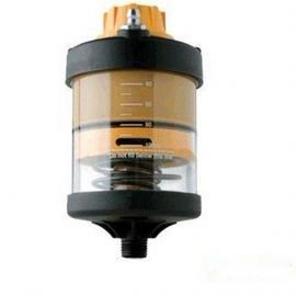 Pulsarlube注油器,盐水循环槽数码加脂器,自动润滑泵价格