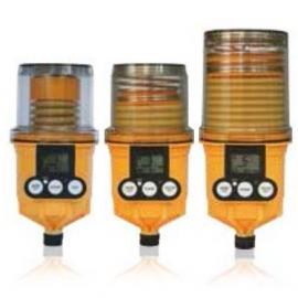洗涤搅拌机自动润滑器,防爆自动加脂器,智能注油器