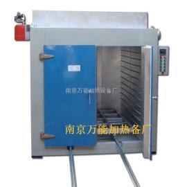 江苏工业燃气烘箱,天燃气加热设备效果好