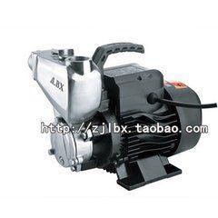销售安装WB不锈钢离心式耐腐蚀电泵,防爆型离心泵图片报价