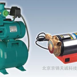 上海人民WZB不锈钢自动增压泵销售价格保证质量
