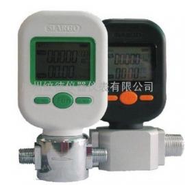 气体品质流量计MF5712